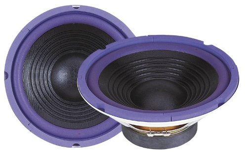 haut-parleur-boomer-pour-caisson-de-basses-ou-enceinte-4-ohm-60w