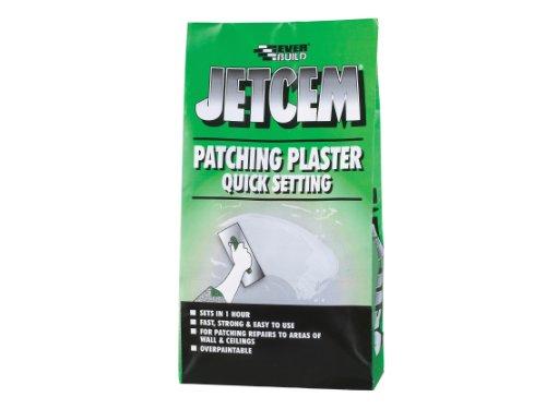 everbuild-jetpatch6-jet-cem-quick-set-platre-de-colmatage-6-kg