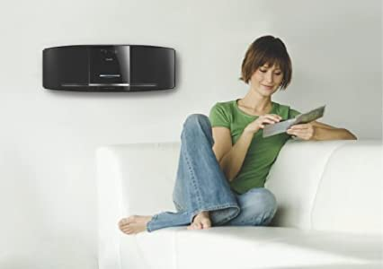 Philips MCM233 Home Audio System discount