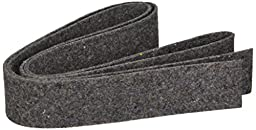 Whirlpool 33313541 Felt Seal Tumbler, Front and Rear