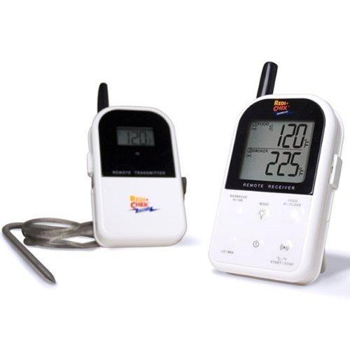 Maverick ET732 -senza fili BBQ termometro