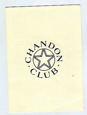domaine-chandon-club-newsletters-brochure-invitation-1980s-champagne