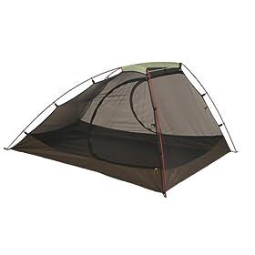 ALPS Mountaineering Zephyr 2 Backpacking Tent