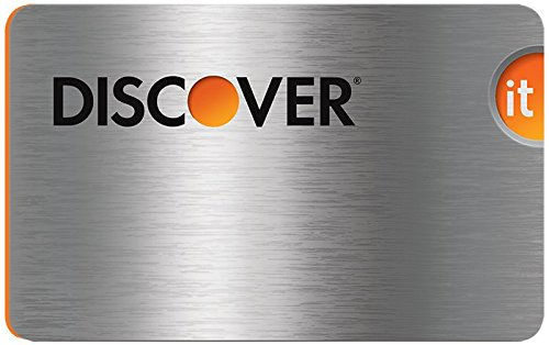 Discover it chrome: Get a $100 Amazon.com Gift Card*