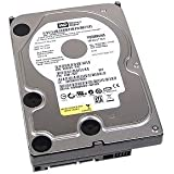 Western Digital WD5000AAKS 500GB Hard Drive