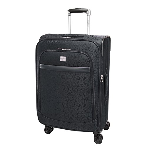 ricardo-beverly-hills-imperial-24-inch-4-wheel-expandable-upright-black-one-size