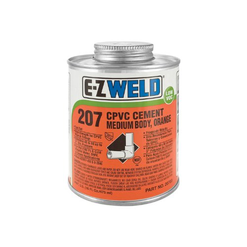 e-z-weld-20702-cpvc-cement-32-degree-f-to-110-degree-f-application-temperature-8-fl-oz-can-orange-ca