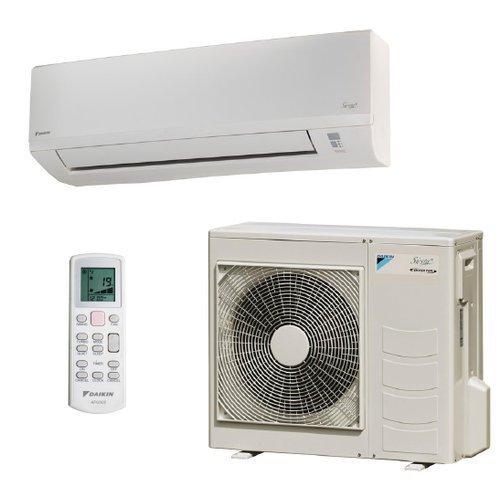 daikin-clima-atxn25nb-arxnb-new-eco-plu-atxn25nb-arxn25nb2-pezzi-dc-inverter-classe-a-acop406