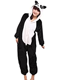suchergebnis auf f r panda kost me jumpsuits. Black Bedroom Furniture Sets. Home Design Ideas