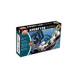 ATI Technologies Inc. Xpert 128 PCI 16MB