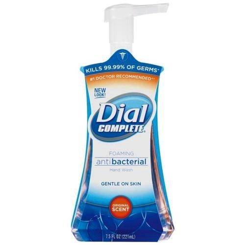 dial-complete-savon-moussant-antibacterien-pour-les-mains-225-ml-lot-de-8
