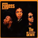 echange, troc The Fugees - The Complete Score