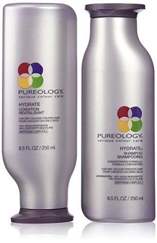 pureology-hydrate-shampoo-and-condition-set-85-oz-each