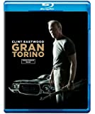 Gran Torino (English/French Language Version + Digital Copy) [Blu-ray] (Bilingual)