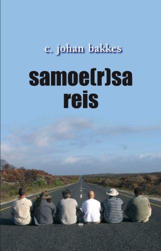 samoersareis-afrikaans-edition