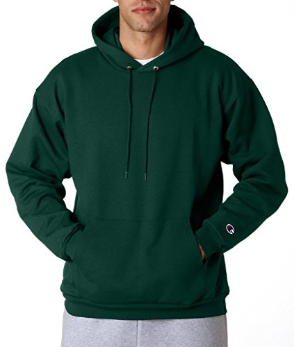 champion-mens-eco-9-oz-pullover-hood