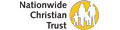 Nationwide Christian Trust