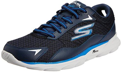 Skechers Performance Men's Go Run Sonic 2 Running Shoe
