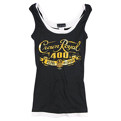 womens-drink-brand-double-style-tank-top-crown-royal-400-brickyard-race-x-large
