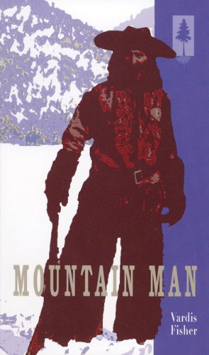 mountain-man-a-novel-of-male-and-female-in-the-early-american-west