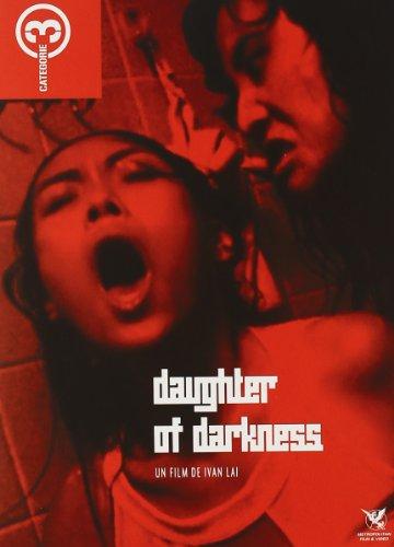 Daughter of darkness [Edizione: Francia]