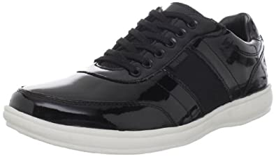 Buy Stacy Adams Mens Adonis Oxford by Stacy Adams