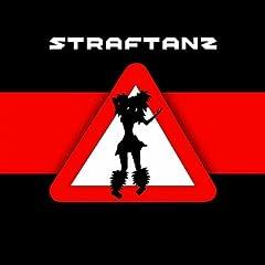 Starftanz Ost (feat. Agonoize)