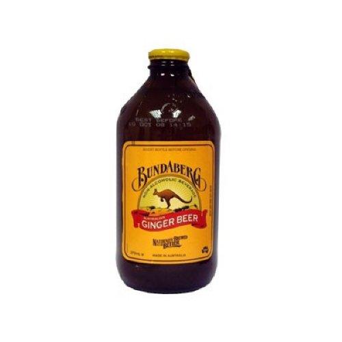 Bundaberg-Ginger-Brew-12er-Pack-12-x-375-ml