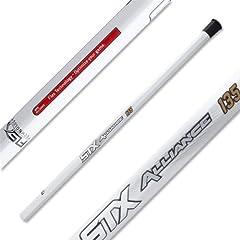 STX Alliance 135 30 Shaft by STX