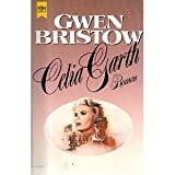 Celia Garth (3453022866) by Gwen Bristow
