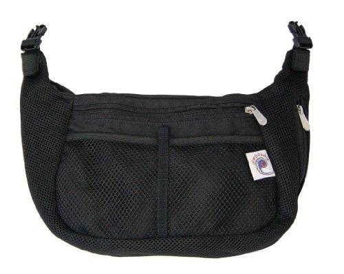 Ergo Baby Carrier Cargo Pack Accessory