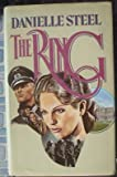 The Ring (0340264888) by DANIELLE STEEL