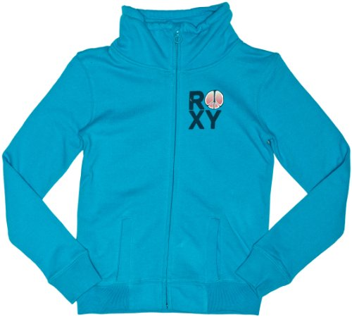 Roxy Barstow Girl's Sweatshirt