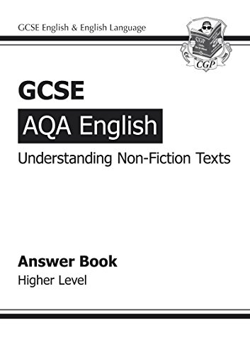 thomas hardy essay GCSE French Revision