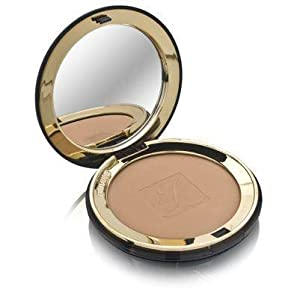 Estee Lauder Double Wear Stay-In-Place Powder Makeup SPF 10 37 New Softan