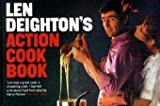 Action Cook Book (0007305877) by LEN DEIGHTON