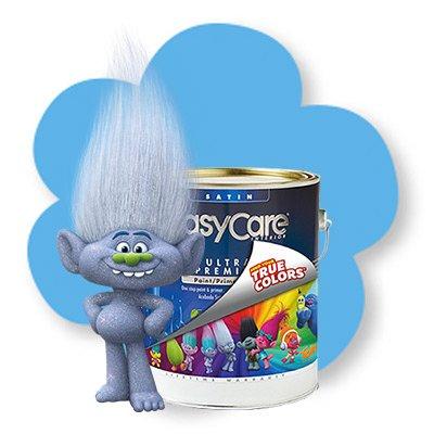 true-value-mfg-company-trolls-paint-primer-in-one-glittertastic-satin-latex-1-gal