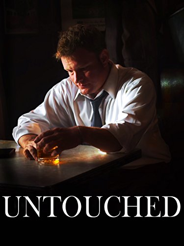 Untouched