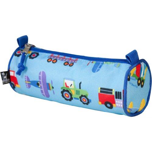 wildkin-estuche-infantil-diseno-de-vehiculos-de-transporte-multicolor