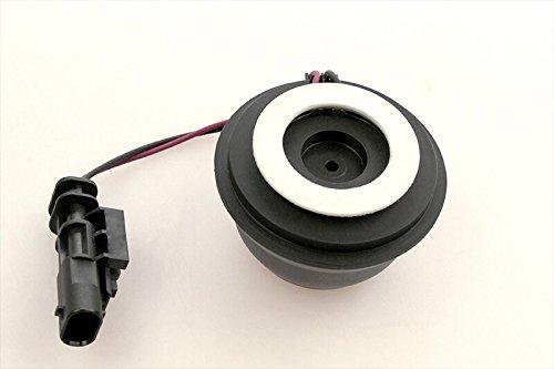 sound-aktuator-mini