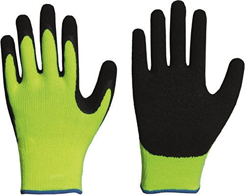 2-x-guantes-acrilico-honda-termica-negro-y-amarillo-11