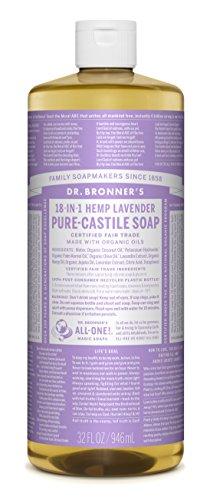dr-bronners-pure-castile-liquid-soap-lavender-32-fluid-ounce