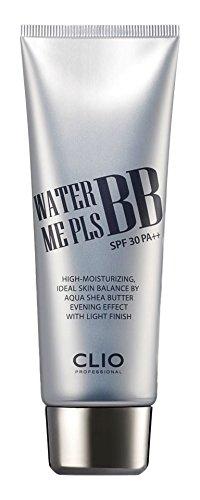 clio-water-me-pls-bb-cream-10-ounce