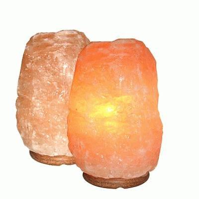 lampada-di-sale-salgemma-dellhimalaya-2-3-kg
