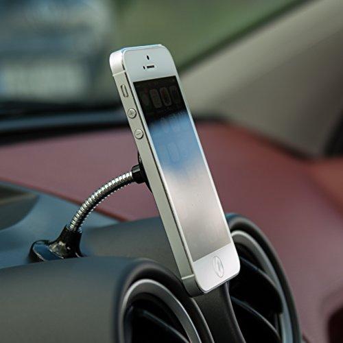 keple-360-magnetique-support-pour-tableau-de-bord-de-voiture-pour-motorola-defy-xt-xt556-defy-xt535-