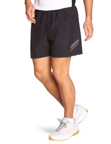 "Under Armour Escape 5"" Woven Running Men's Shorts"