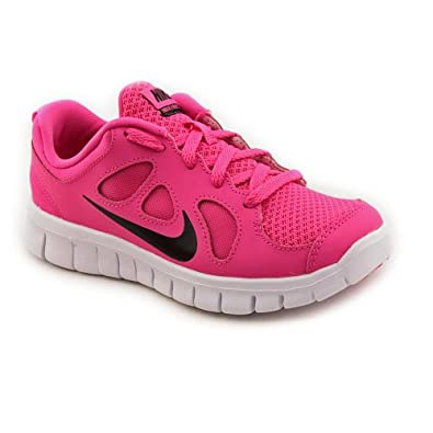 nike free 5 0 ps kid s shoes size 13 shoes