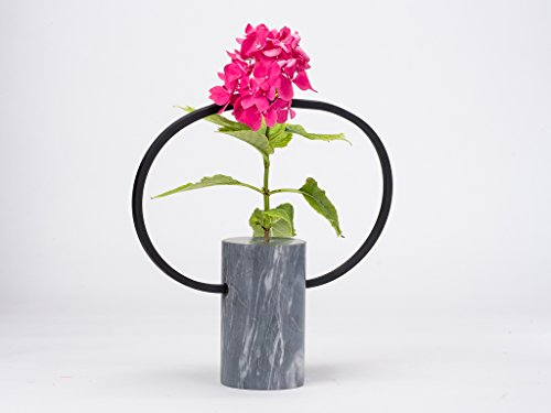 a002-apuana-corporate-portafiori-petit-mod-rose-b-designer-davide-aquini