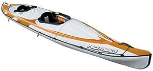 Y1005 BIC Sport Nomad 2 Hp Inflatable Kayak