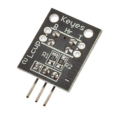 Zcl Arduino Photo Interrupter Sensor Module For Diy Project